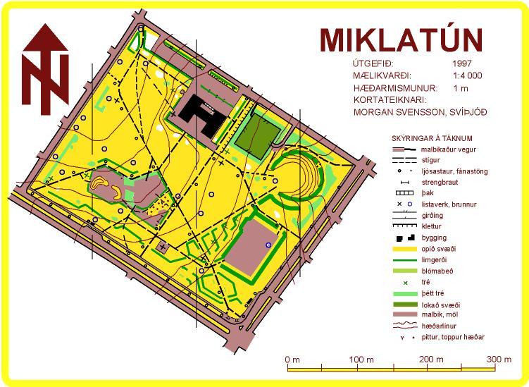 Miklatun_97