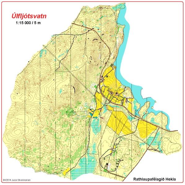 Ulfljotsvatn_14